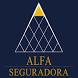 Alfa Car by Europ Assistance Brasil