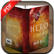 ???? Hero (The Secret) By Rhonda Byrne - Pdf Book by ???? book store : best selling books (FREE, PDF)