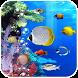 Seafish by hieuhuyhoang