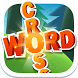 Word Crossy - Crossword Games by HI STUDIO LIMITED