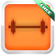 Home Workout by BGD Inc