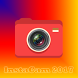 InstaCam 2017 by idydigital.co