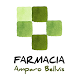 Farmacia Bellvis by IPK Sistemas e-commerce, S.L.