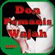 Doa Pemanis Wajah by Kramat Developer