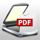 PDF Scanner by LineApps