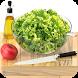 Рецепты салатов by MaginSoft