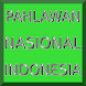 Pahlawan Nasional Indonesia by Onyx Gemstone