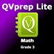 Math Grade 3 Practice Tests by PJP Consulting LLC