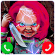 Call From Killer Chucky by XD DEv