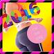 perdre du poids rapidement by RandomApp