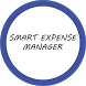 Smart Expense Manager by SmartArmenia.com