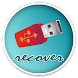 Recover Pen Drive Data Guide by Gelbkreuzic