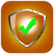 AntiVirus for android Prank by Creative Mind Apps