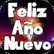 Feliz Año Nuevo by Electro Apps 2