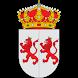 Santovenia de Pisuerga Informa by bandomovil