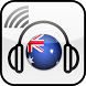 RADIO AUSTRALIA PRO by MoolApps