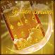 Golden Dream by Hot Launcher