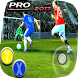 Free Guide PES 2017 Pro by gaming live