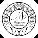鹿児島の美容室 Marjoramの公式アプリ by DALIA inc.
