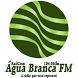 Rádio Água Branca FM 104,9 by AppsKS3