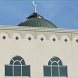 Plano Masjid by Muneeb Ahmad