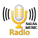 Salsa Music Radio by Smart Apps Android