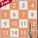 Puzzle 1234