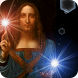 Da Vinci's Lost Secrets Arcade by Temple of game