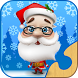 Christmas games ???? Puzzles for kids Girls and Boys by ITSS, Games