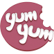 Yum Yum Chinese Restaurant by Online Orders Now