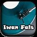 Best of Iwan Fals