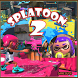 Guide for Splatoon 2 by SUPER GAMES GUIDE STUDIO