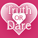 Truth or Dare Fun Questions by 6S MOBILE PTY LTD