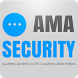 AMA Security by Appswiz