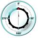 Compass by ATECH Software LLC