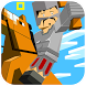 Castle Crafter by BlackHammer