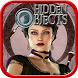 Hidden Objects Vampire Brides by Detention Apps