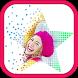 PixelArt Creative Photo Editor by Pixel Force Pvt Ltd