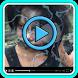 Rathanak Vibol Video Fun by Elninos
