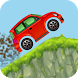Mountain Up Hill Racing by GamesValley