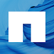 NetApp Insight 2016 by Lanyon Solutions