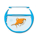 Lake Tahoe Rentals, Goldfish by Glad to Have You, Inc.