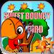 Sweet Bouncy Bird by G Zone Point Break