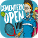 Cementerio Open by Happy Dog Games S.A