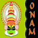 Happy Onam Festival by Spidey Apps