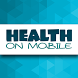 Health On Mobile by Health On Mobile