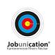 Jobunication Rhein-Neckar by HDM-I