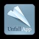 Unfall App by hoch5 next GmbH & Co. KG