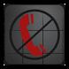 Incoming Call Blocker by Aps Studios
