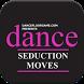 Dance Floor Game - Free by Vidapp